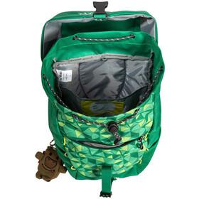 Tatonka Joboo 10 Backpack Kids, lawn green